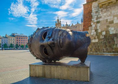 krakow-1665082_960_720