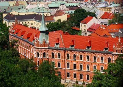 krakow-291860_960_720