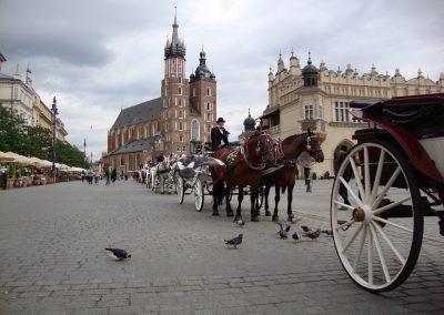 krakow-934342_960_720