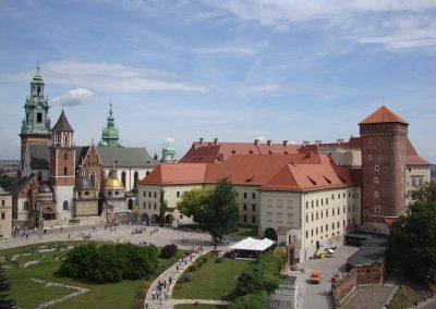 krakow-934361_960_720